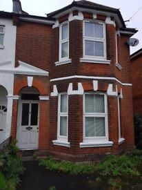 Double Room in 5 Bed Shared House