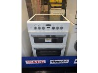 Leisure Electric Cooker (6 Months Warranty)
