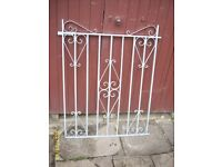 Garden gate for sale