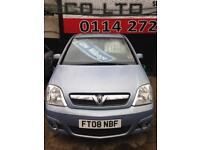 Good cars and vans wanted, top prices paid.