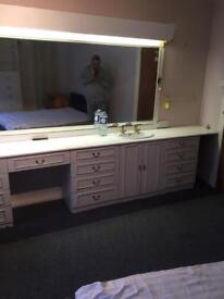 Single. Or. Double room to let. In town centre. Bournemouth