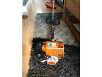 Stihl strimmer excellent condition