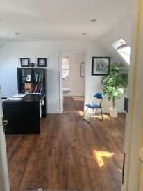 Treatment Rooms To Rent in Ware