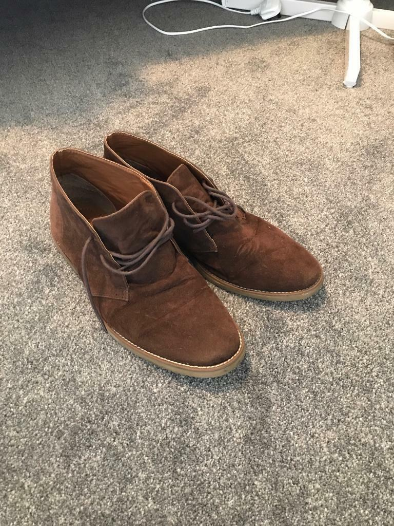 c24fa91a85 Men s Topman Shoes - Size 9