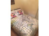 Lovely Double & Single Rooms in Faircross avenue barking IG11 8RD