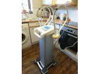 Used Lipofirm Pro Tripolar Machine For Sale -Radio Frequency/Cellulite/Contouring/ Fat / Weight Loss