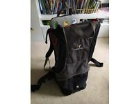 LittleLife carrier - Great condition.