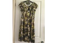 Brand New NEXT Dress Size 12