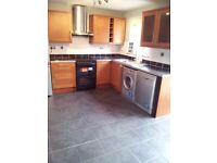 3 bedroom semi detached house to rent £575 pcm inc rates