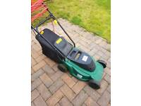 Lawn Mower - Working Condition