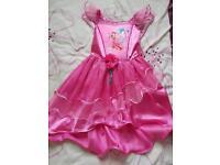 Disney Girls Dresses