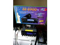 Top ssb radio setup