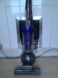 dyson hoover ball , immaculate condition ,Vacuum Cleaner