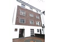 A LARGE 4 BEDROOM MAISONETTE WITH 2 BATHROOM TO RENT IN 10 MINS WALK FROM KINGS CROSS N1