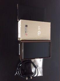 LG G3 D855 - 16GB - Grey (Unlocked) Smartphone - £125