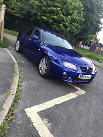 Swap Mg zt turbo petrol BRAND NEW CLUTCH