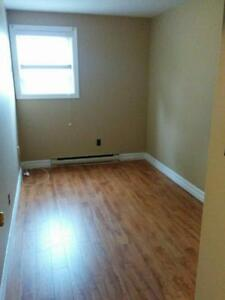 AMAZING DEAL! RENT TODAY $825 PER MONTH! St. John's Newfoundland image 5
