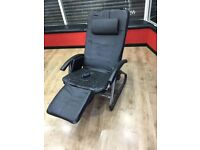 For Sale Used Homedics Massage Chair £20.00