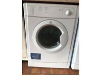 Indesit Clotges Dryer