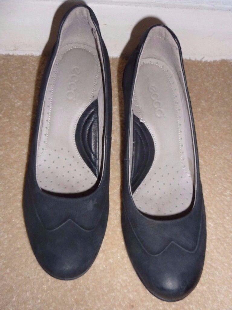 ECCO Women Shoes