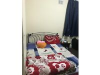 Double Room Share in house