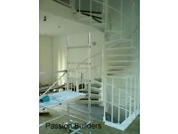 PAINTING AND DECORATING SERVICES-Top quality-price from £80 per room