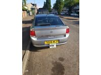 Newport Taxi plated for Sale