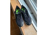 Nike women's running shoes - New - size 38.5 / UK 5