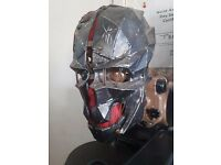 Dishonored 2, Doom, Duke Nukem Video Game Collectors items