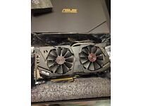 GTX 970 STRIX