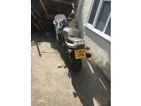 For sale Kawasaki ers500