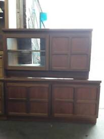 Nathan TV Stands prices each