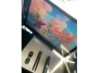 XP PEN 22 Pro Drawing Tablet Cardiff
