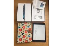 iPad Air 64GB space grey ***£200ono***