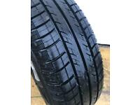 175 65 14 Continental Tyre Brand New, Fit Toyota, Vauxhall ect