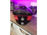 JML Slow cooker / go chef