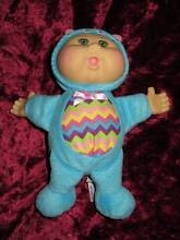 "Cabbage Patch Kids / Baby  10"" Tall Dianella Stirling Area Preview"