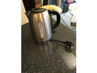 Russell Hobbs Kettle 10 month warranty still