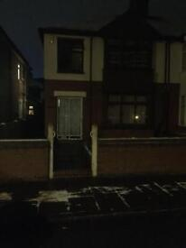 Houses and rooms for rent Stoke on trent