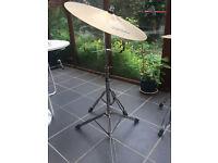 Peavey Drumkit - Full set