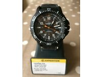 Timex Expedition T49966