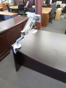Steelcase Monitor Stand