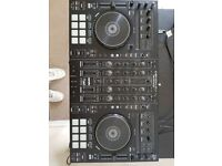 Denon MC7000 DJ Controller £625 o.n.o