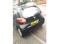 TOYOTA AYGO FOR SALE - BRILLIANT FIRST CAR!