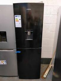 Kenwood Fridge Freezer *Ex-Display* (12 Month Warranty)