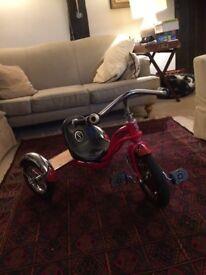 Trike. Schwinn Roadster Trike