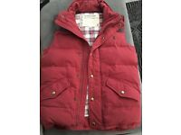 Tom Joule Men's Gilet