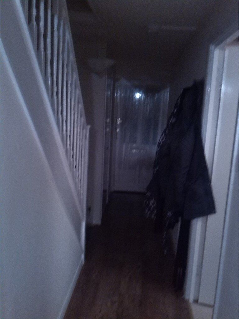 Do You Need A Extra Bedroom My 3 Bed H A House In Whitton Read On
