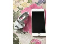 Apple iPhone 6s 64Gb unlocked Gold Excellent Condition- phone#2