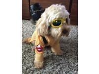 Dog Halloween Outfit